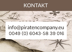 Piraten Company Kontakt